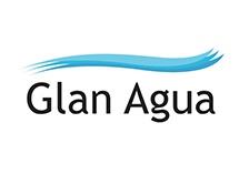 client-logos-4